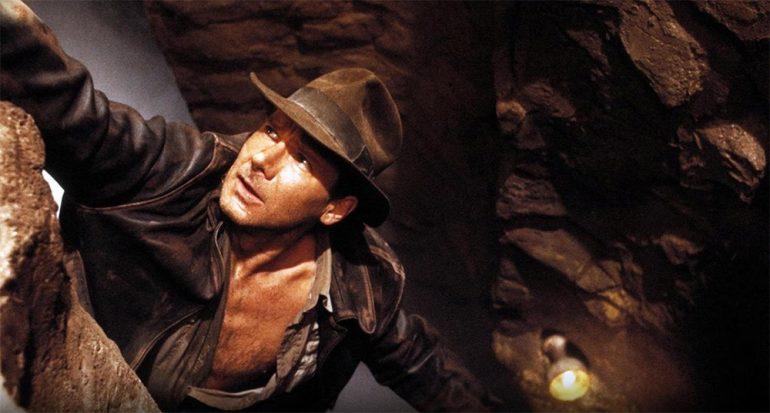 ¡Regresa Indiana Jones! ¿Qué debe descubrir ahora?