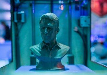 ¿A quién dañan las impresoras 3D?