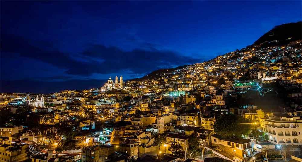 fb67a61db0bc Cómo comprar plata en Taxco  - National Geographic en Español