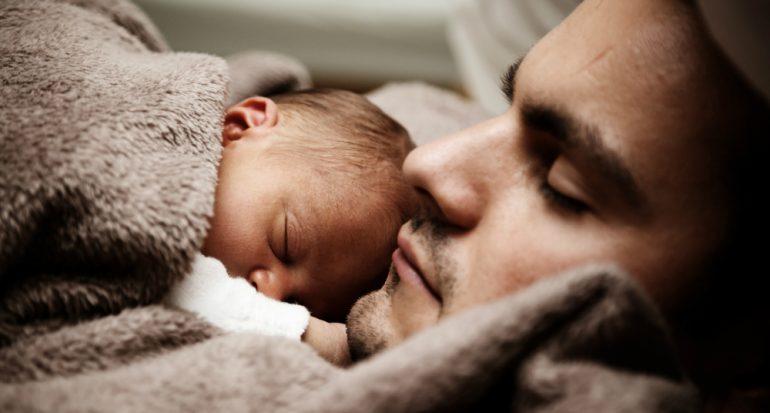 ¿Cómo haces más inteligente a un bebé?