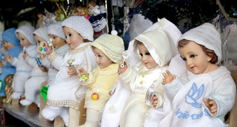¿Cómo se celebra el Día de la Candelaria en América Latina?