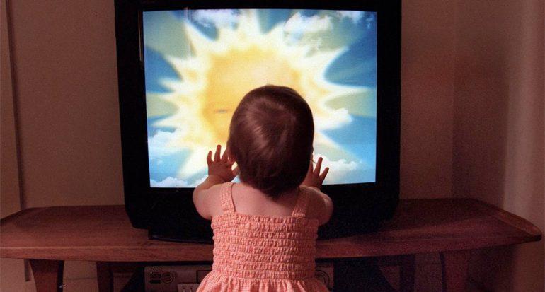 ¿Cómo se desarrolla mejor el cerebro de un bebé?