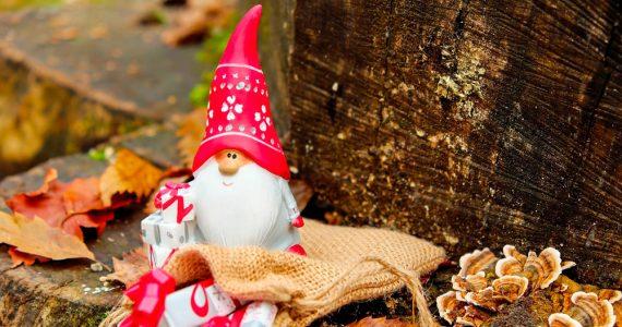 ¿Cómo se le llama a Santa Claus en el mundo?
