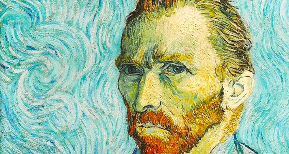 Conoces Las Tres Obras Más Caras De Van Gogh National Geographic En Español