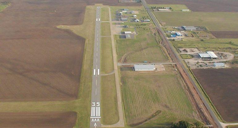 ¿Cuál es el aeropuerto con mayor altitud en el mundo?