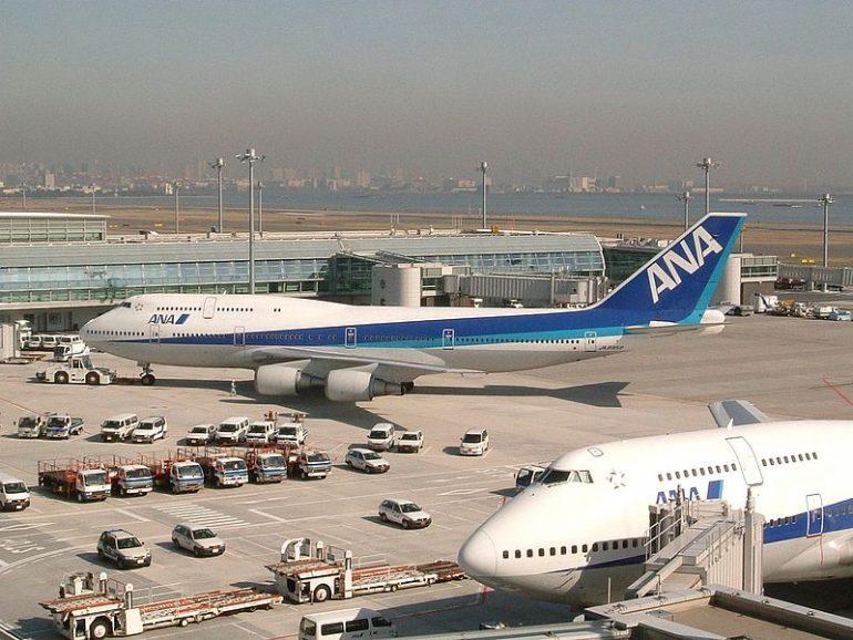 ¿Cuál es el aeropuerto más limpio del mundo?