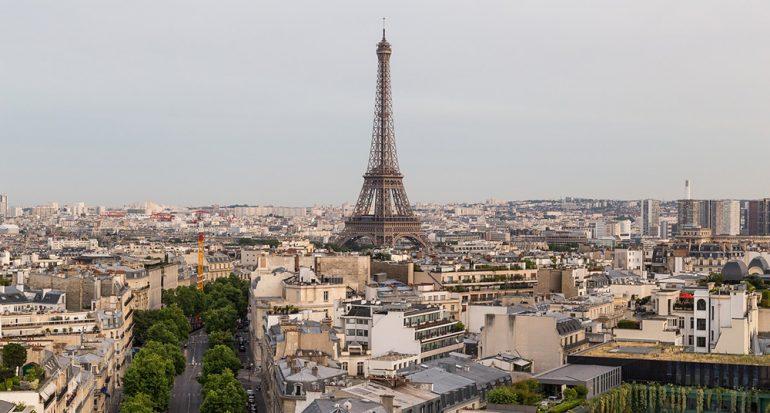 ¿Cuál es el monumento más visitado del mundo?