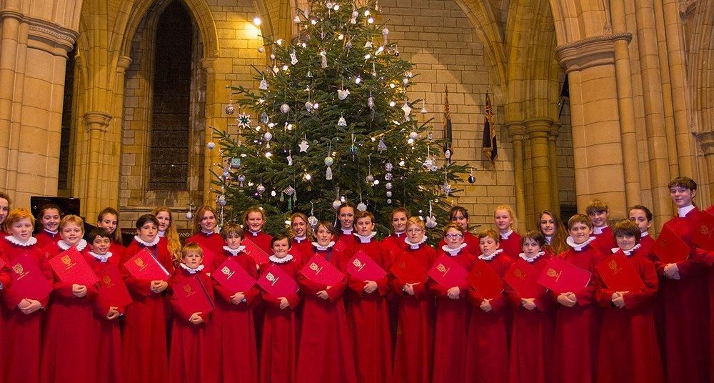 Escuchar Cancion Feliz Navidad.Cual Es La Cancion Mas Famosa De Navidad National