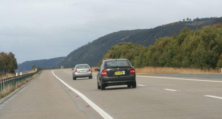 ¿Cuál es la carretera más larga del mundo?