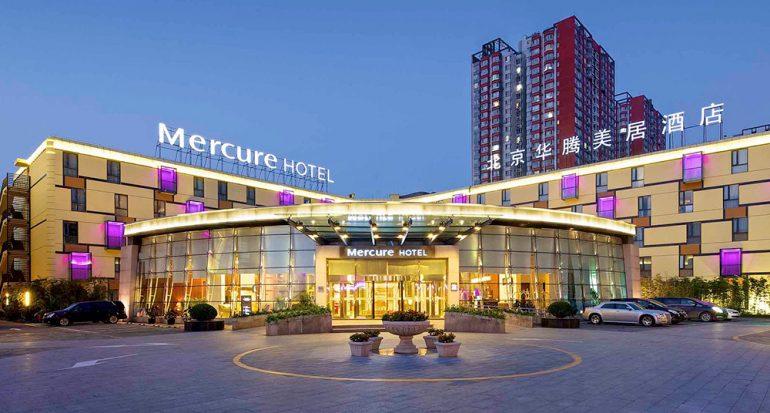 ¿Cuál es la ciudad con más hoteles de 5 estrellas en el mundo?