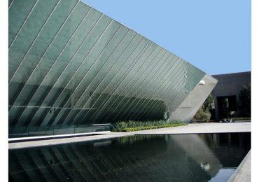 ¿Cuál es la ciudad con más museos en América?