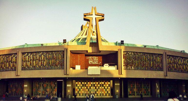 ¿Cuál es la iglesia más visitada del mundo?
