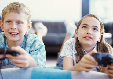¿Cuál fue el primer juego electrónico interactivo?