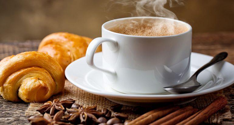 ¿Cuál fue el primer país en vender café soluble?