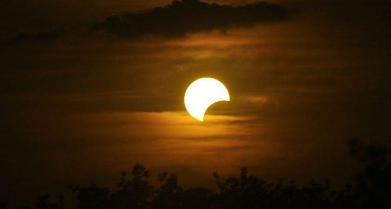 ¿Cuándo se volverá a ver un eclipse solar en América Latina?