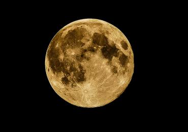¿Cuándo viajará el primer turista a la luna?