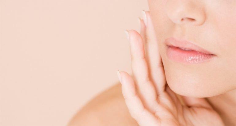 ¿Cuántas especies bacterianas hay en nuestra piel?