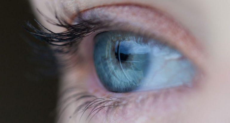 ¿Cuántos colores puede ver el ojo humano?