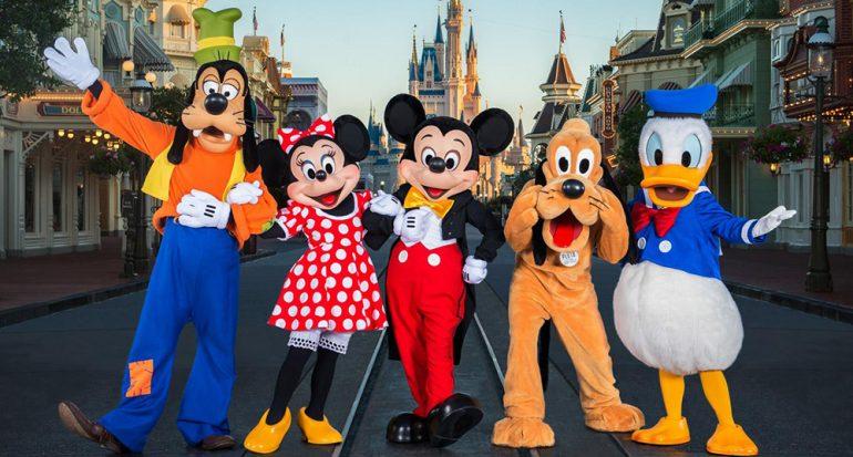 ¿Disney sin filas? Ahora es posible