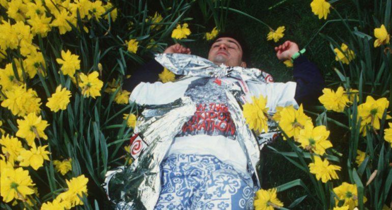 ¿Dormir rodeado de plantas es peligroso?