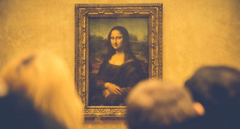¿El arte es bueno para la salud?