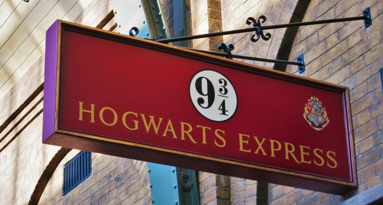 ¿En cuantos idiomas se ha traducido Harry Potter?