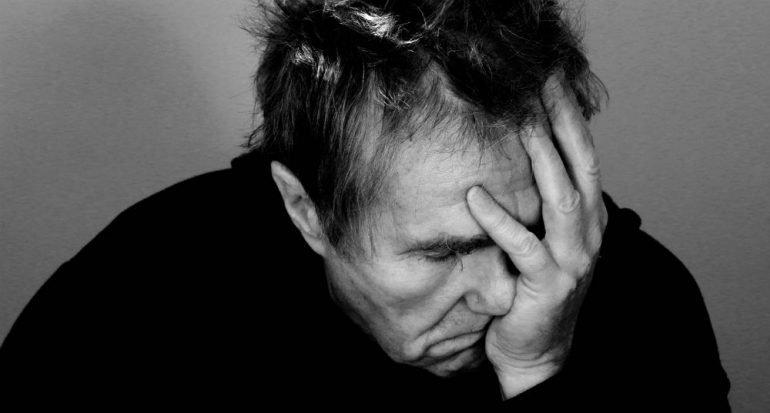 ¿Es cierto que todo se ve gris si se padece depresión?