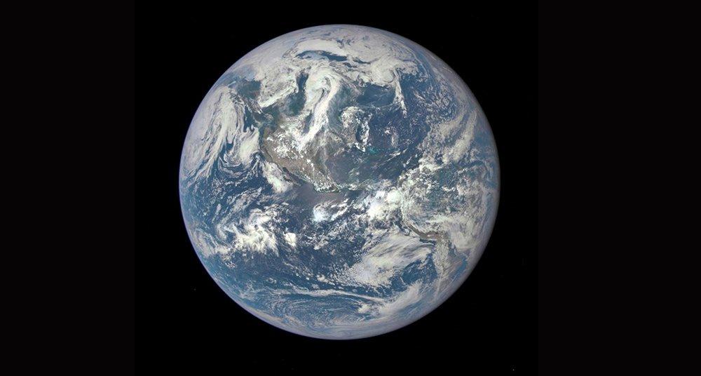 ¿La Tierra es tan especial como creemos?