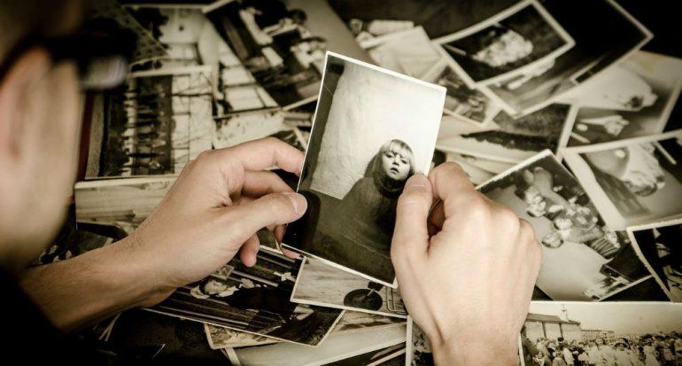 ¿La memoria tiene un límite de almacenamiento?