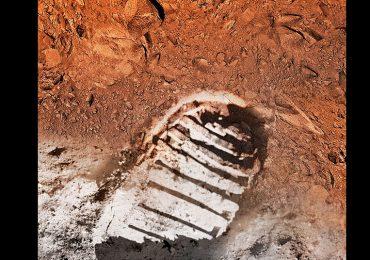 ¿Llegaremos a Marte?