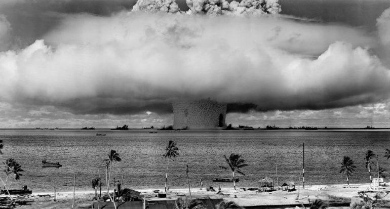 ¿Los humanos pueden generar terremotos?