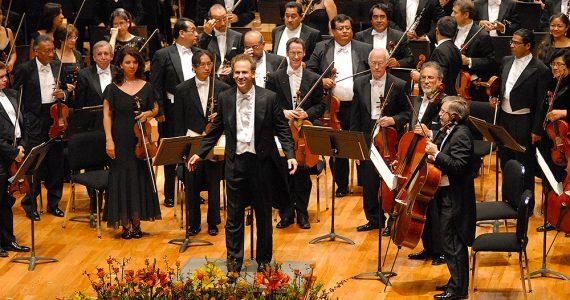 ¿Por qué Santa Cecilia es la patrona de los músicos?
