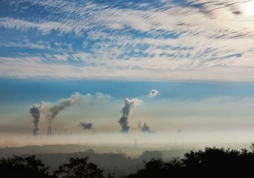 ¿Por qué internet genera el 2% de las emisiones globales de carbono?