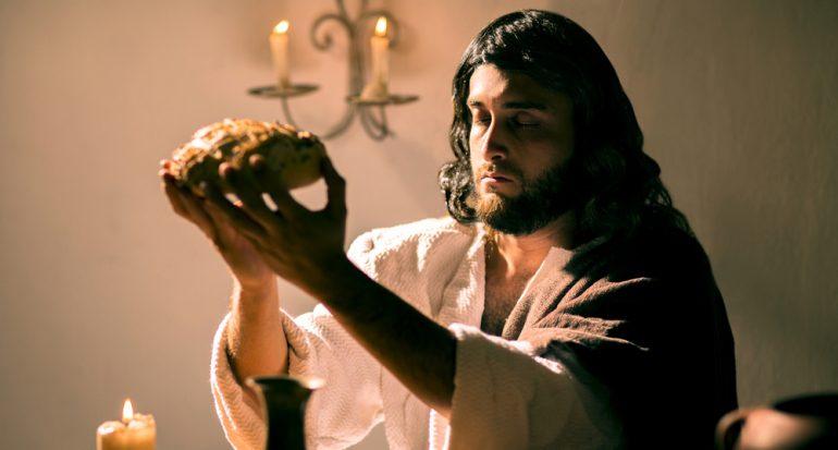 ¿Por qué la Semana Santa cambia de fecha?