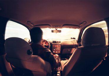 ¿Puede el calor ocasionar más accidentes de tránsito?