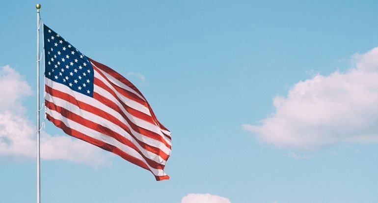¿Qué ciudad es considerada la cuna de la independencia de Estados Unidos?