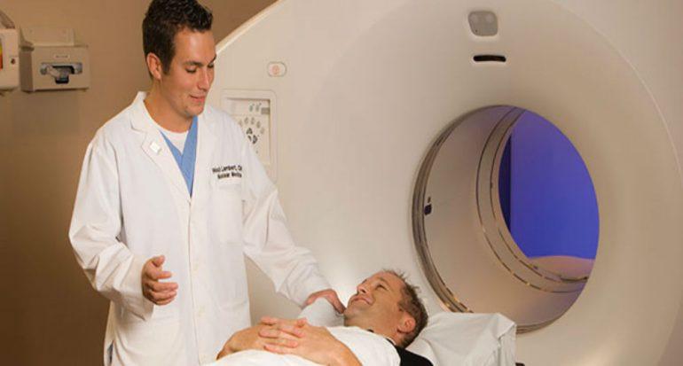 ¿Qué es el cáncer testicular?