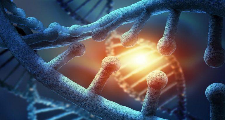 ¿Qué es la evaluación genómica?