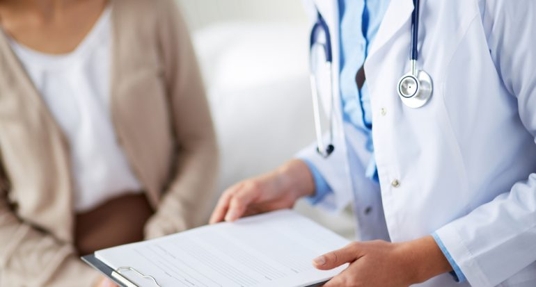 ¿Qué hacer ante un diagnóstico de cáncer?