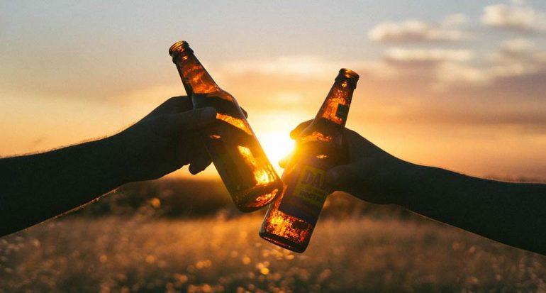 ¿Qué país exporta más cervezas al mundo?