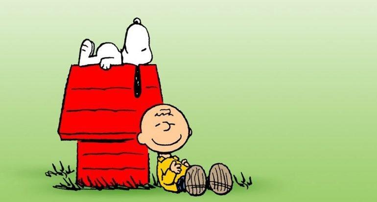 ¿Qué raza de perro es Snoopy?
