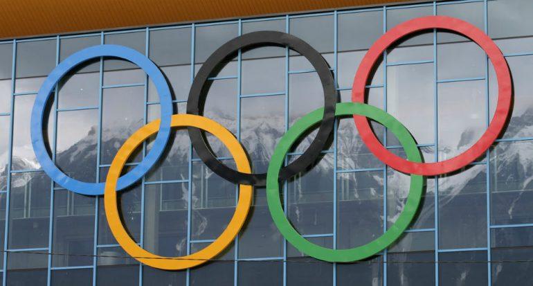 ¿Qué significan los colores de los anillos olímpicos?