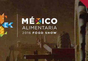 ¿Qué tanto conoces sobre los alimentos mexicanos?