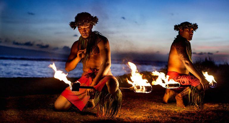¿Sabes cuántas personas indígenas hay en el mundo?
