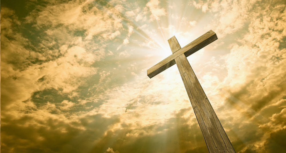Resultado de imagen de la santa cruz