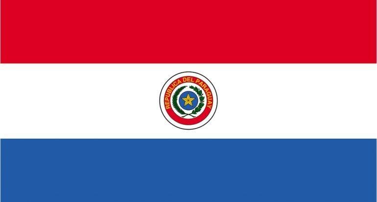 ¿Sabes por qué la bandera de Paraguay es única en América?