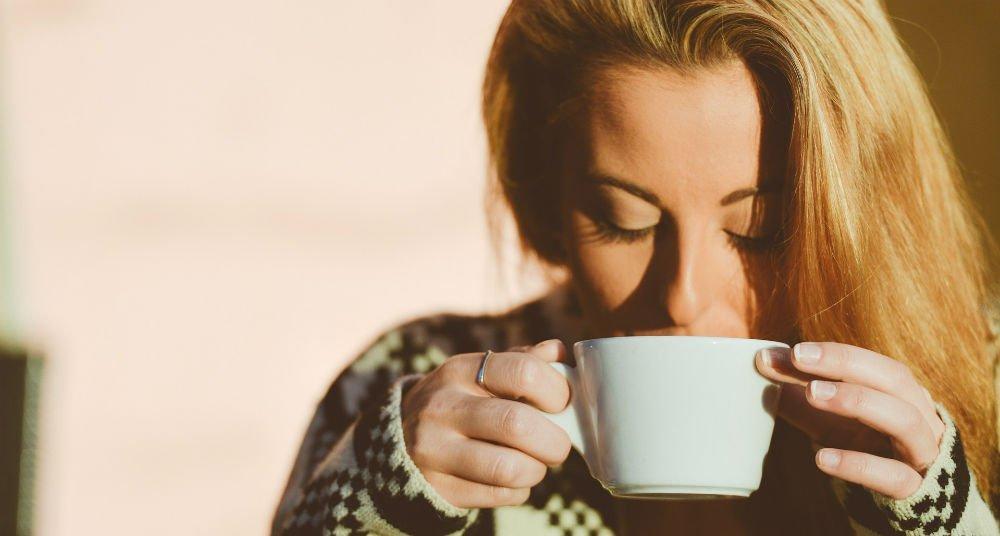 ¿Te gusta el café sin azúcar?