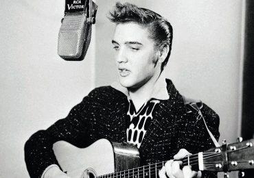 ¿Te gustaría probar el sándwich favorito de Elvis Presley?