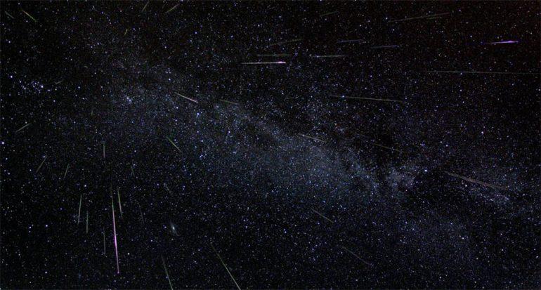 ¿Un meteorito puede matarte?