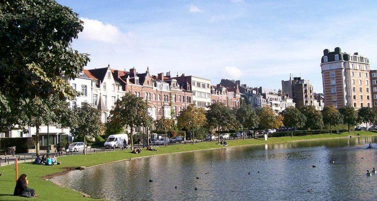 10 cosas que no sabías de Bruselas